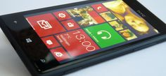 Windows Phone mit 15% Marktanteil in Neuseeland - http://www.mrmad.de/windows-phone-mit-15-marktanteil-in-neuseeland-1609 Der Knoten ist geplatzt, zumindest in Neuseeland. Im Juli lag der Marktanteil der Windows Phones bei respektablen 15%. Laut dem neuseeländischen Microsoft General Manger Paul Muckleston konnte man in den letzten 12 Monaten um 9% zulegen.