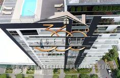 Apartamento Opus Home, Real Estate, Ad Home, Homes, Haus, Houses