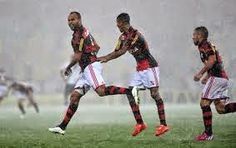 JP no Lance: Carioca 2015: Flamengo faz chover no Maracanã