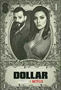 Dollar Online Subtitrat in Romana Netflix Streaming, Streaming Vf, Netflix Original Series, Tv Series, Carla Gugino, Beverly Hills 90210, Netflix Originals, Online Gratis, Film Serie
