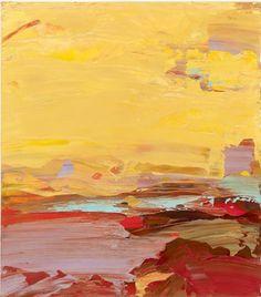 Francine Seders Gallery: Ben Frank Moss 93-130