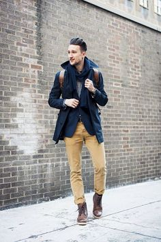 This would be perfect with the Louis Vuitton shearling backpack!!!