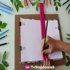 Best videos ✅↠@videostutorials.s Tag your friends to follow 🍥💕↠@videostutorials.s Cr: @stephaniablog . . . - 💛↠ @videostutorials.s 💛↠ @videostutorials.s ⠀ - #diy #video #tutorial #videos #loveit #nails #nail #nailart #colorful #color #colors #love #lovely #creative #maquiagem #inspiration #hair #hairstyle #haircut #Makeup #beauty #beautiful #make #follow#followme #like #cool #art #amazing #fashion