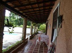 Chácara com 2 Quartos à Venda, 8000 m² Raposo Tavares, 01 Zona Rural, Mairinque, SP