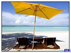 Midday chill Session, mixed by Carlos Cervilla Ao Nang, Krabi Thailand, Phi Phi Island, Vacation Resorts, Phuket, Summer Time, Cathedral, Chill, Ocean