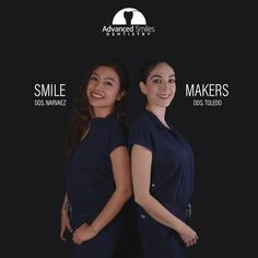 We want you to smile with confidence. Trust the best dental team in Tijuana to improve your dental health. We invite you to come at Advanced Smiles Dentistry and experience by yourself high quality dental care at very affordable prices compare to US dentistry. You can contact us at ⬇ (619) 488-1557 📞 (664) 634-3978 📞 frontdesk@advancedsmilesdentistry.com 📧 www.advancedsmilesdentistry.com 🌐 . . . . . #dentist #dentistry #dental #esthetics #composite #dentistlife #dentalart #dentalveneers… Dental Veneers, Dental Art, Dental Health, Dentistry, Invite, Improve Yourself, Confidence, Trust, Smile