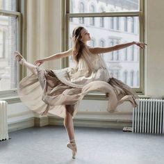 Stephanie Williams ABT. Karolina Kuras Photography