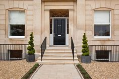 serviced apartments cheltenham