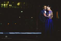 02-ritzcarltondifc-dubai-destination-wedding-reception-into-candid-photography-pr-158
