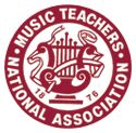 MTNA has cemented its role as an organization essential not only to the professional and individual well-being of music-teaching professionals, but also a vital partner in their growth and development. It provides both a collective voice for teachers worldwide and a powerful alliance with a highly prestigious and influential group. The MTNA is the preeminent source for music teacher support.