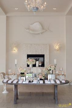 Belle Mer: A LONGWOOD Venue |  She Wanders Photography | shewanders.com/blogs www.longwoodvenues.com www.champagneandink.com #uniqueweddings #weddingdesignideas #LongwoodVenues #BelleMer #NewportWeddings  #DestinationVenues