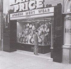 Newcastle, My World, Broadway Shows, History, Prints, Photography, Historia, Photograph, Fotografie