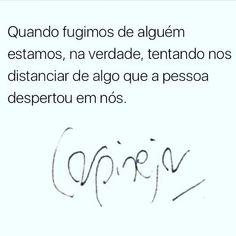 """19 Gostos, 1 Comentários - Dani Sacardo (@danisacardo) no Instagram: """"Carpinejando 😉 #poesiacura #amorcura #blessed #amor #ubuntu @fabriciocarpinejar"""""""