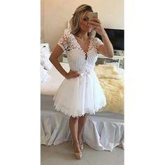 Vestido Renda Perolas E Tule - Formatura Noiva Casamento - R$ 249,90 no MercadoLivre