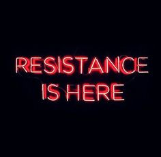 Image de red, light, and resistance