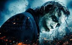 The Dark Knight HD Wallpapers And Backgrounds 1280x1024 The Joker