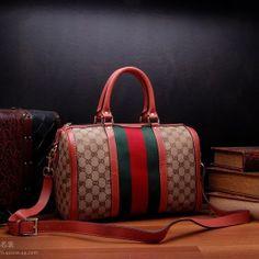 store replica chloe handbags bags online best $168