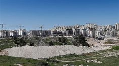 Israel has seized a large piece of land in the occupied West Bank, a report says, as the regime in Tel Aviv continues to defy international calls to stop its expansionist policy in the Palestinian territories. Israeli Army Radio said on Tuesday...