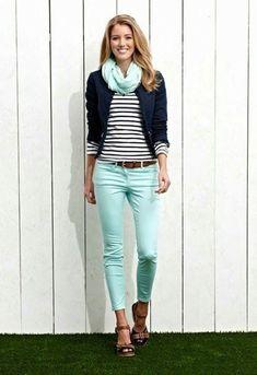 Refleja el sentimiento de sentirte bien ¡en tu apariencia. #Fashion #style #Moda