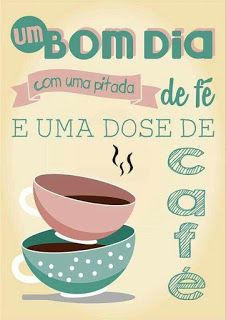 Rosamaria G Frangini :: Pensamentos&Versos :: Coffee Cafe, My Coffee, Coffe Bar, Coffee Shops, Rhinestone Nails, Some Words, Decoration, Sweet Home, Messages