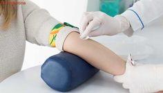 7 de cada 10 argentinos no se hicieron nunca el test de hepatitis C