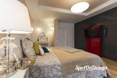 Design interior de lux | Amenajari interioare de lux | Amenjari interioare casa cu 2 etaje in Cotroceni
