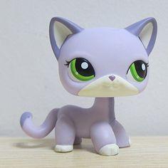 Porncharoen Hasbro Littlest Pet Shop Collection LPS Figur... https://www.amazon.com/dp/B01FPR6SSU/ref=cm_sw_r_pi_dp_x_wUwdybV88RCTQ