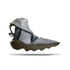 Behind The Scenes By conceptkicks Fashion Mode, Mens Fashion, Sneakers Sketch, Men's Shoes, Shoes Sneakers, Estilo Rock, Sports Footwear, Sneaker Boots, Sport Wear