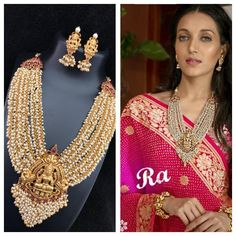 Jewellery Gold Necklace Designs With Price; Jewellery Gold Price In India Today - Jewellery Box Teenager only Jewellery Shops Tauranga Metal Clay Jewelry, Silver Jewelry, Gold Jewellery, Jewellery Shops, Antique Jewellery, Bridal Jewellery, Fashion Jewellery, Jewellery Storage, Gold Bangles