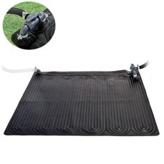 "Intex Solar Heating Mat for Above Ground Swimming Pools 47"" x 47"""