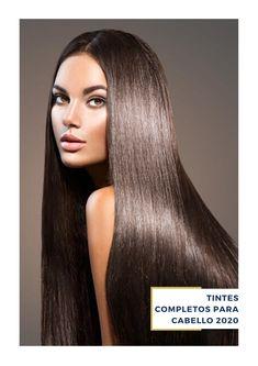 Te estás animando a pintarte el pelo, conoce nuestra guía de tintes de cabellos para Mujer 20202. Conoce el salón de belleza: ArteMásBelleza y sus servicios en belleza en nuestro sitio web. #TintesparaCabello2020 #BeautyShop #ArteMásBelleza #TintesparaMujer2020 #SalóndeBellezaEdoMex Bella, Movie Posters, Pixie Cuts, Short Hairstyles, Short Styles, Short Hair, Blond, Brunettes, Film Poster