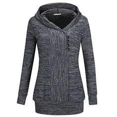 Simier Fariry Womens Sweatshirts Long Sleeve Slimming Pul... https://www.amazon.com/dp/B01NAO0T75/ref=cm_sw_r_pi_dp_x_SnKUybRGPTAC1