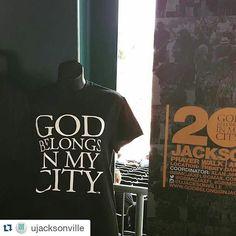 #Repost @ujacksonville  At the @SunsBaseball promoting #GBIMCJAXFL #SunsBaseball  @cjohnstonjax #GBIMC  #Duval #jacksonville #jacksonvillefl #onlyinduval #igerjaxfl #igers #iger_usa #instagood #instadaily #instagramers #bible #scripture #bible #faith #grace #love #Jesus #God