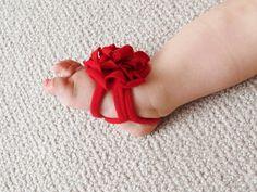 barefoot-sandals-JPEG