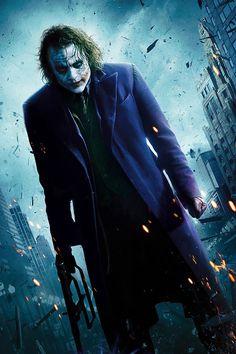 Joker-Best-Iphone-Wallpaper