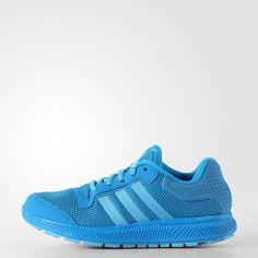 adidas Zapatos para Correr Energy Bounce Niño - $1599
