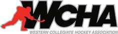 Western Collegiate Hockey Association (WCHA)