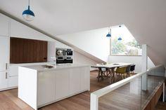 House Pibo par OYO Architects - Journal du Design