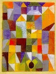 Paul Klee - Αναζήτηση Google
