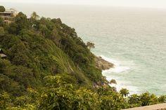 DAILY TRIP THAILANDE