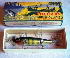 Old Fishing Photos : Photo