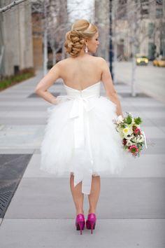 36 Best Dress Stuff Images Wedding Wedding Inspiration Wedding