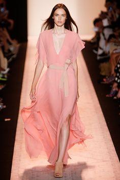 Sfilate BCBG Max Azria - Collezioni Primavera Estate 2015 - Collezione - Vanity Fair