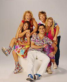 Aliados de los Teen: Fotos Promocionales - Casi Angeles 2009 Angel Show, Mi Life, Quick Hairstyles, Teen, Celebrities, Ideas, Fashion, Angels, Seasons