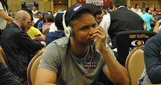 Carbon Poker lancia le odds per il braccialetto del main event Wsop