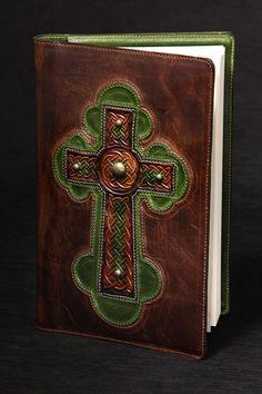 Ethos Custom Brands - Irish Cross Journal (http://www.ethoscustombrands.com/irish-cross-journal/)