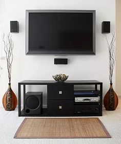 31 best cable cord organization images on pinterest organization