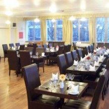 Bar Barista @ Swindon College - Swindon 50% Off, Max 4