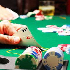 17 Events At The Third Place Ideas Poker Room Free Coffee Disco Night