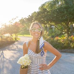 Today's Everyday Fashion: Heron Kay At Sunset — J's Everyday Fashion